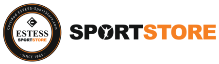 ESTESS Sportstore